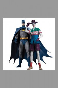 killing-joke-batman-joker-action-figure-set-dc-direct-1