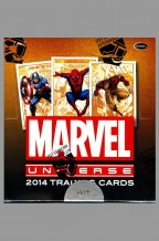 marvel-universe-series-2014-trading-card-sealed-box-1