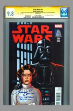 star-wars-cgc-ss-first-1st-day-issue-of-release-amanda-conner-vault-collectibles-variant-cover-art-leia-darth-vader-1