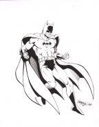 bob-mcleod-original-batman-comic-art-sketch-1
