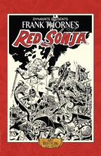 frank-thorne-red-sonja-artist-edition-le-signed-signature-autograph-edition-numbered-1