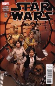 star-wars-bob-mcleod-signed-variant-cover-marvel-comics-1