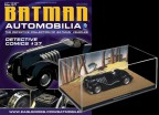 batman-automobilia-57-batmobile-detective-comics-37-batman-1