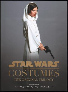 costume-star-wars-cover-1