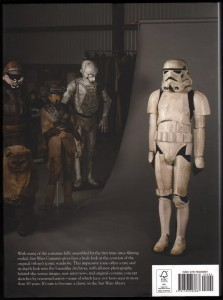 costume-star-wars-cover-2