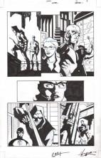 flash-season-0-original-art-page-arrow-green-cw-1