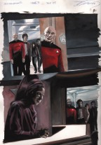 jk-woodward-star-trek-doctor-who-idw-assimilation2-art-original-2