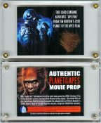 planet-of-the-apes-movie-prop-card-tim-burton-1