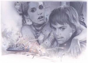 sanda-star-wars-original-art-luke-slave-leia-1