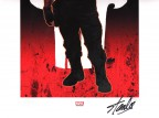 stan-lee-sideshow-exclusive-art-print-signed-signature-autograph-punisher-1