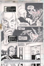 star-trek-title-page-picard-worf-tng-next-generation-original-art-2