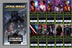 star-wars-celebration-exclusive-topps-anaheim-2015-card-set-exclusive-1