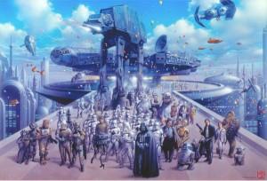 star-wars-sanda-artist-proof-ap-print-cloud-city-celebration-1