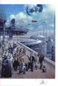 star-wars-sanda-artist-proof-ap-print-cloud-city-celebration-2