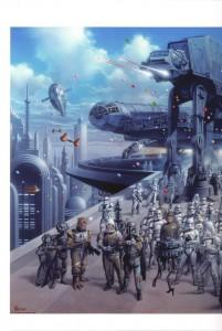 star-wars-sanda-artist-proof-ap-print-cloud-city-celebration-3
