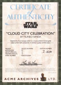 star-wars-sanda-artist-proof-ap-print-cloud-city-celebration-4