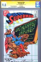 superman-391-cgc-ss-signed-jose-luis-garcia-lopez-signature-series-autograph-1