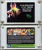 superman-kryptonite-screen-used-movie-prop-card-returns-1
