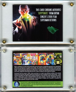 superman-kryptonite-screen-used-movie-prop-card-returns-1