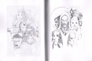 barry-kitson-signed-art-sketch-book-4