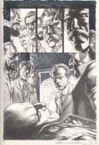 bernie-wrightson-signed-signature-autogrape-original-art-page-city-of-others-horror-steve-niles-4