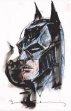 bill-sienkiewicz-batman-original-art-sketch-1