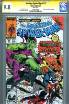 cgc-ss-signed-signature-autograph-stan-lee-amazing-spiderman-spider-man-312-todd-mcfarlane-cover-art-green-goblin-hobgoblin-1