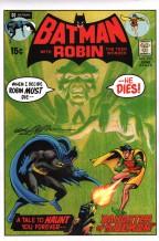 neal-adams-signed-signature-autograph-art-print-dc-comics-batman-1