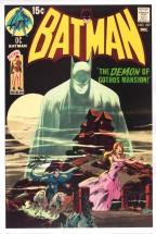 neal-adams-signed-signature-autograph-art-print-dc-comics-batman-2