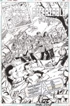 star-trek-original-art-title-splash-page-dc-1