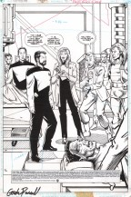 star-trek-the-next-generation-original-art-page-last-issue-gordon-purcell-michael-jan-friedman-1