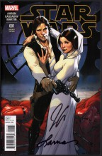 star-wars-marvel-comics-variant-cover-signed-signature-autotraph-jason-aaron-laura-martin-1