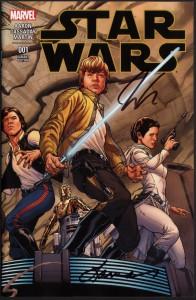 star-wars-marvel-comics-variant-cover-signed-signature-autotraph-jason-aaron-laura-martin-joe-quesada-1