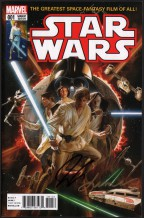 star-wars-marvel-laura-martin-jason-aaron-art-variant-alex-ross-1