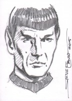 steve-erwin-original-art-sketch-card-star-trek-signed-spock-1