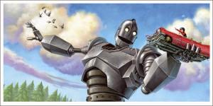Iron-Giant-Car-Jason-Edmiston-Print (1)