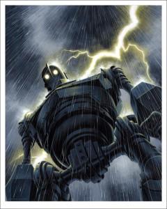 Iron-Giant-Rain-Jason-Edmiston-Print-3