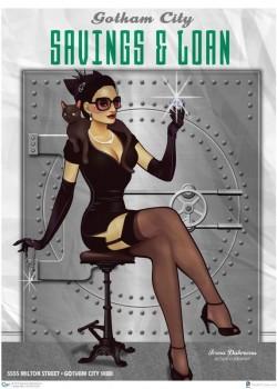 ant-lucia-signed-signature-autograph-dc-direct-art-poster-print-batman-catwoman-1