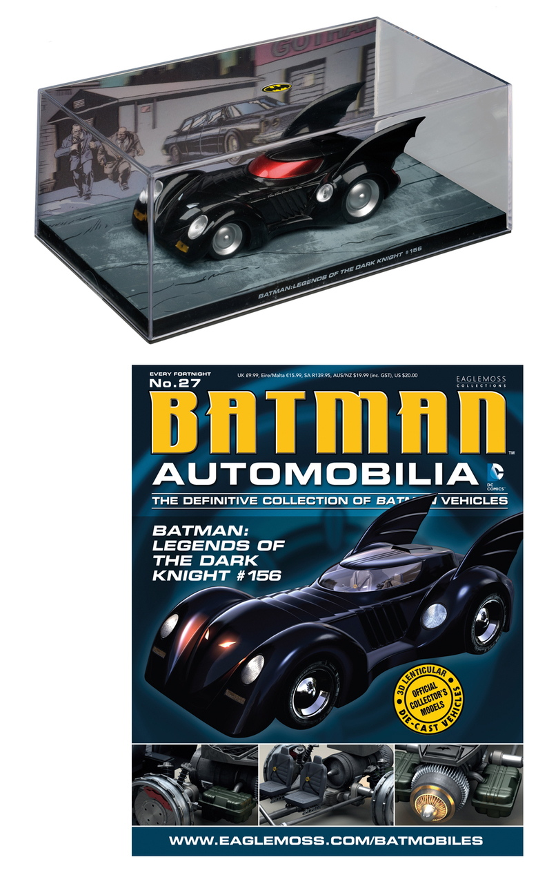 batman-automobilia-27-legends-of-the-dark-knight-batmobile-1