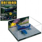 batman-automobilia-59-batmobile-batplane-1