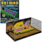 batman-automobilia-batmobile-60-mothman-1