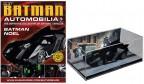 batman-automobilia-batmobile-noel-61-1