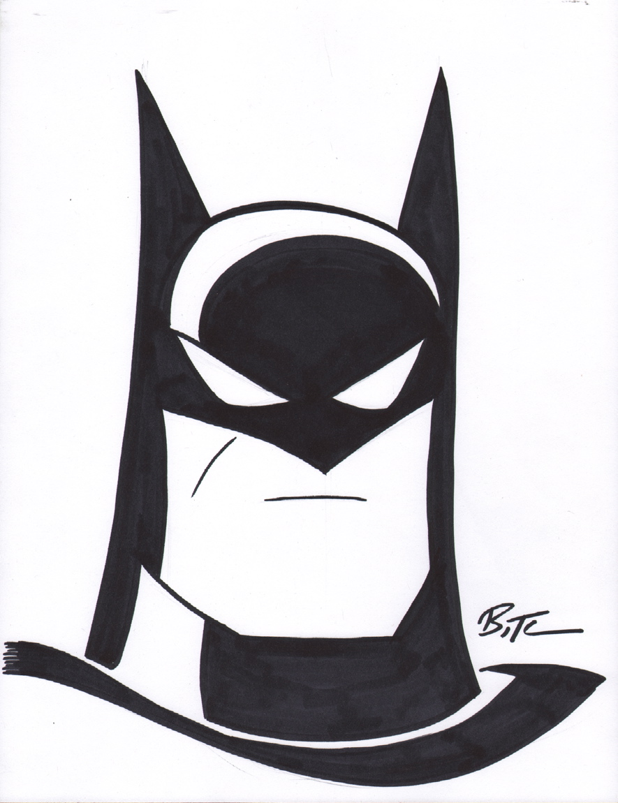 Which Batman Illustration Does Ben Afflecku0026#39;s Batman Bear The Closest Resemblance To? - The ...