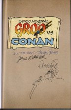 groo-vs-conan-signed-signature-autograph-mark-evanier-thomas-yeates-sergio-aragones-original-art-sketch-remarque-1