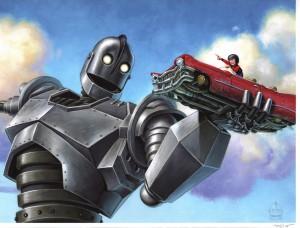 iron-giant-3
