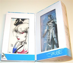 jim-lee-sdcc-exclusive-original-art-sketch-edition-batman-action-figure-harley-quinn-45-50-3