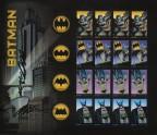 neal-adams-jim-lee-batman-art-stamp-sheet-usps-1