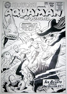 ramona-fradon-aquaman-showcase-cover-recreation-1