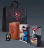 sdcc-exclusive-krypto-model-kit-moebius-models-2015-superman-pin-bag-1