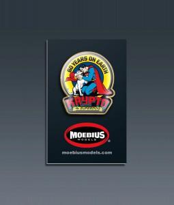sdcc-exclusive-krypto-model-kit-moebius-models-2015-superman-pin-bag-5
